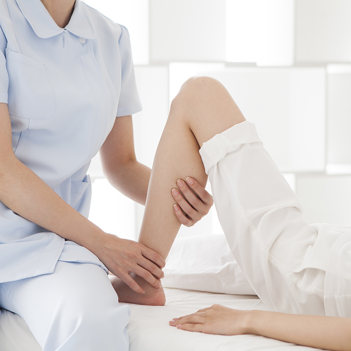 関連資格「健康運動看護師」